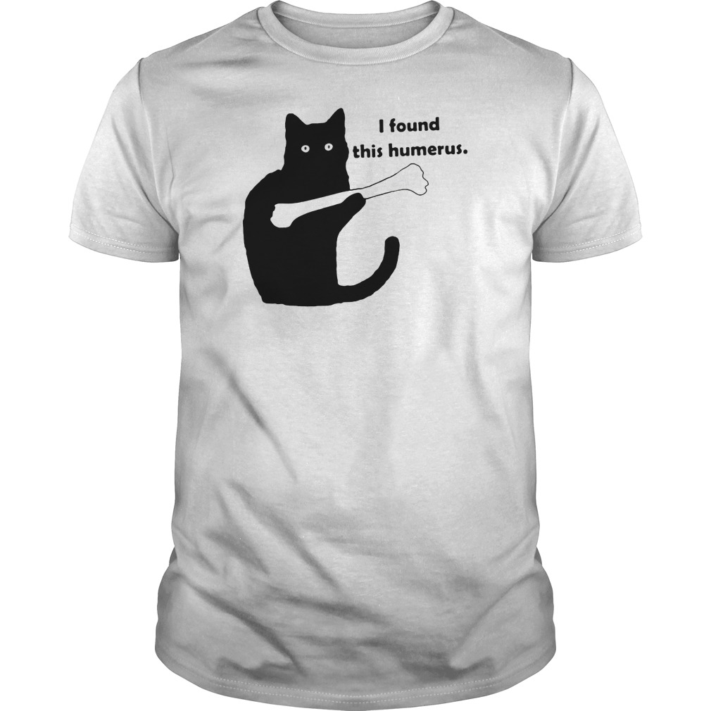e36ffe662 Official Cat I found this humerus shirt, hoodie, tank top and sweater