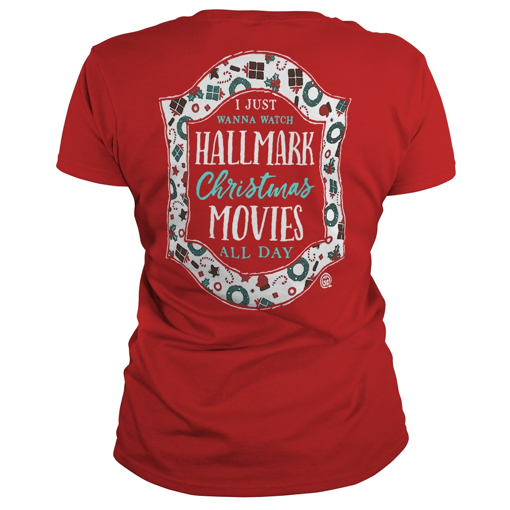 All movie t-shirts